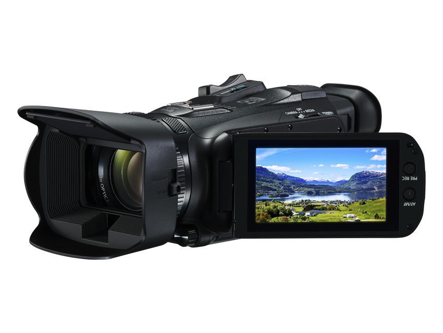 представляют фотоаппарат с сим картой фото